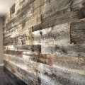 Click for larger barnwood photo