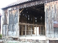 Click for larger Barn Restoration Company photo