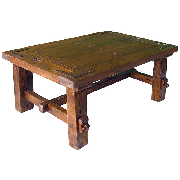 Buy or sell barnwood furniture here beautiful rustic