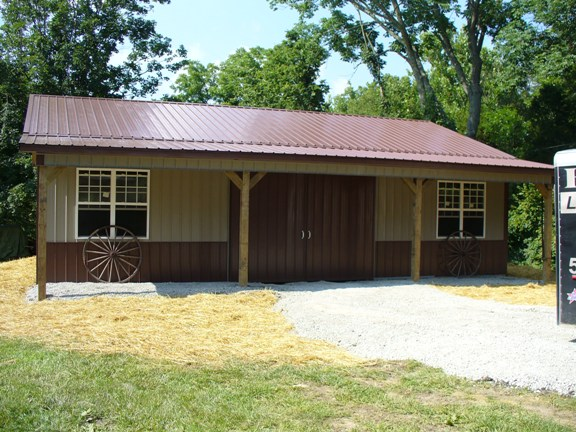Barns For Sale Do You Want To Buy A New Barn Barn Parts