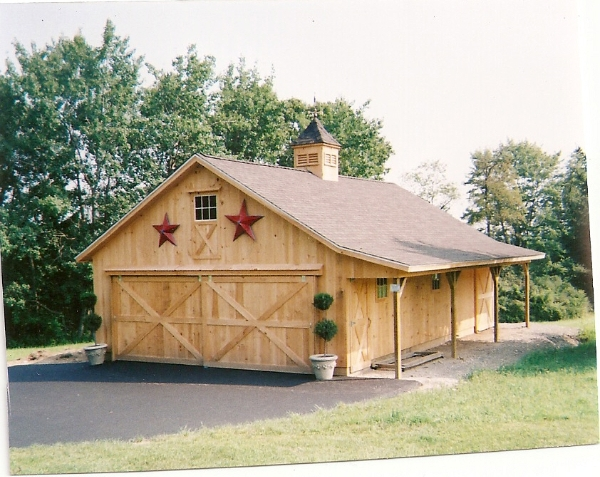 Barns for Sale | Do you want to buy a new barn, barn parts ...