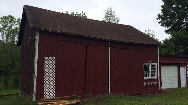 Barns For Sale Do You Want To Buy A New Barn Barn Parts Or