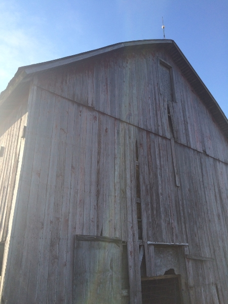 Barns For Sale Do You Want To Buy An Old Barn Barn