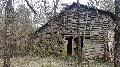 Craigslist Greenville Upstate >> Barns for Sale   Do you want to buy an old barn, barn ...